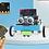 Thumbnail: micro:bit X1智能車
