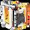 Thumbnail: DaDa:Bit DIY Kit for micro:bit