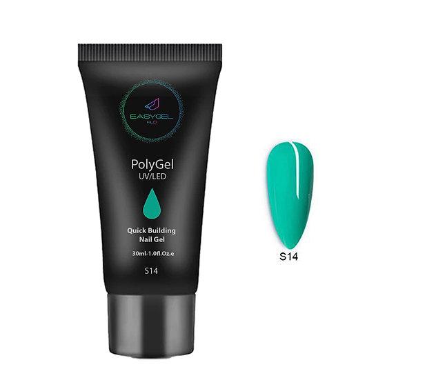 Jade PolyGel 30g