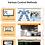 Thumbnail: Raspberry Pi  人工智能AI視覺機器人