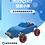 Thumbnail: Micro:bit 智能小車