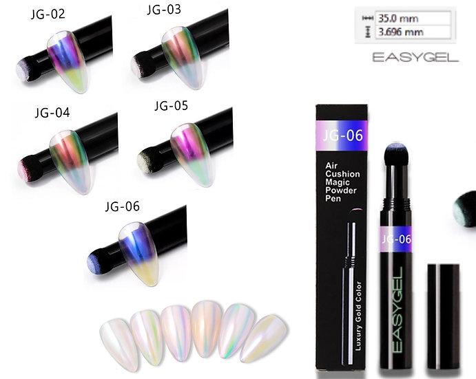 Aurora Magic Mirror Pens