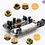 Thumbnail: Arduino 機器人小車套件