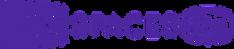 CoSpacesEdu_Logo_Color.webp
