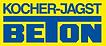 kjb_Logo CD.png