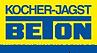 Kocher-Jagst Beton Unternehmensgruppe_Logo_Beton Franken-Hohenlohe.png