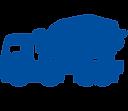 KJB icons transportbeton_blau.png