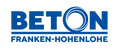 logo_beton-franken-hohenlohe_-web_3000px