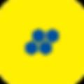 KJB App-Icon Gelb - Sondermischungen.png