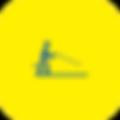 KJB_App-Icon_Gelb_-_Fließestrich.png