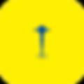 KJB App-Icon Gelb - Mietpark.png