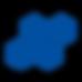 KJB icons sondermischungen_blau.png