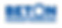 versionA _ Logo Beton Franken-Hohenlohe