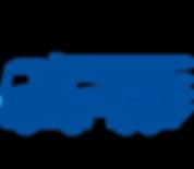 KJB icons betonpumpendienst_blau.png