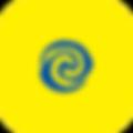 KJB_App-Icon_Gelb_-_Güllemixer.png