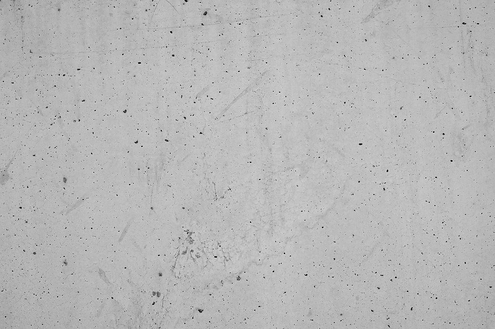 holes-scratches-concrete-wall.jpg