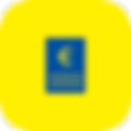 KJB App-Icon Gelb - Preisliste.png