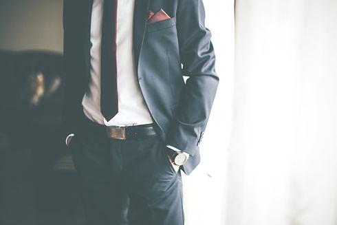 Suit%20And%20Tie_edited.jpg