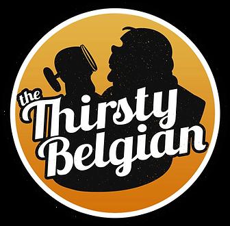 Thirsty Belgian.png