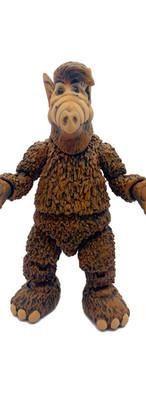 Alf Custom