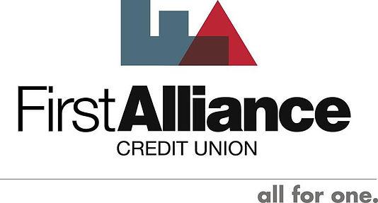 First Alliance.jpg