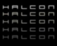 Halcon.jpg