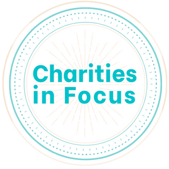 Charities in Focus Logo test 2.png