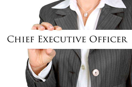 Charity Chief Executives - Jack of all trades and Master of all trades too