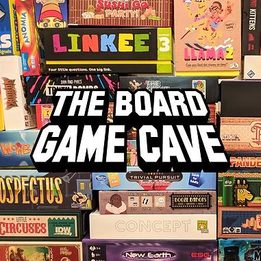 boardgames_insta.png