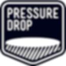 PRESSURE DROP.png