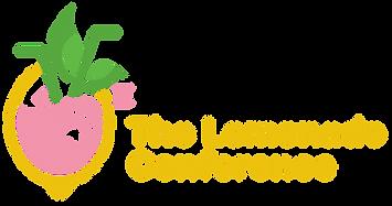lemonade conference.png