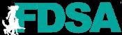 fdsa-logo-alpha-175x50.png