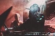 DJ Booking 2 (1).jpg