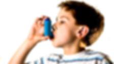 Astma Barn-2.jpg