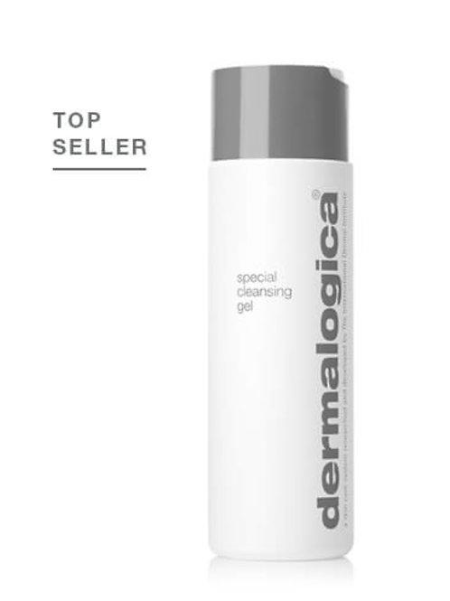 Special cleansing gel 250ml / 500ml Dermalogica