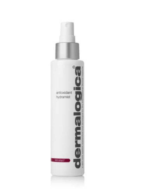 Antioxidant hydramist 150ml Dermalogica