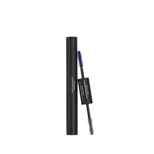 RevitaLash® Double Ended Mascara/Primer (black)