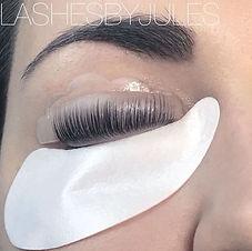 yumi lash lift perm curl lvl tint eyelas