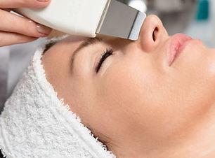 Ultrasonic Facial Treatment.jpg