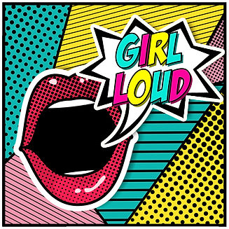 girl-loud.jpg