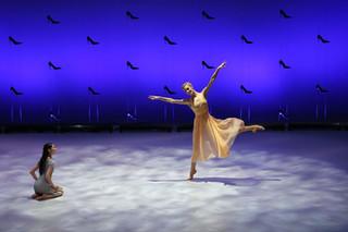 Tutti a Ravenna il 17 aprile per la Cenerentola del Malandain Ballet Biarritz