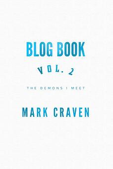 blogbook2_cover_edited.jpg