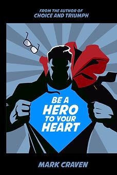 be a hero_no spine_fotor.jpg