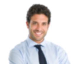 Hot Guy - Depositphotos_12765264_l-2015.