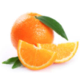 Plant Picture_Sweet Orange.png
