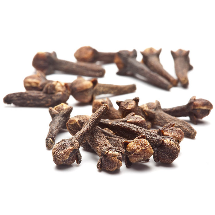 Clove - paid picture.jpg