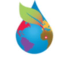WWF_Logo_Final_IconONLY.png