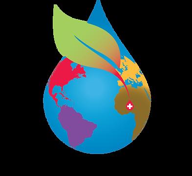 WWF_Logo_Final_IconONLY.png