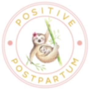 Positive Postpartum.png