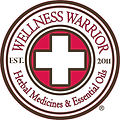 AAA_Wellness Warrior LOGO_Transparent ba